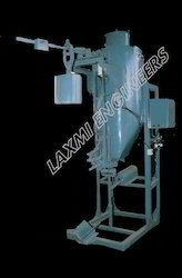 Pneumatic Bag Packing Machine