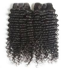Brazilian Hair Extension