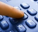 Automated Outbound Dialers