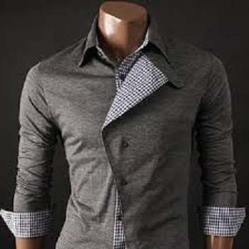Designer Mens Shirts - View Specifications   Details of Men Shirts ... 16af85ca36020