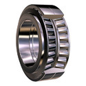 Bearing Steel Tapered Roller Thrust Bearings, For Machinery