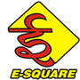 E-Square Alliance Private Limited