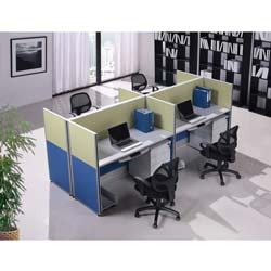 Computer Workstations In Hyderabad Telangana