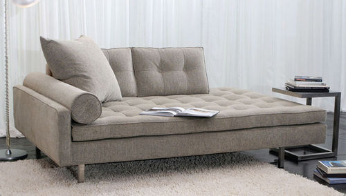 Ypperlig Lounge Sofa, लाउंज सोफा at Rs 15000 /piece(s) | Lounge FB-83