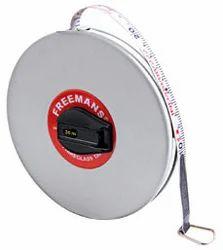 Fibre Glass Tape Measures