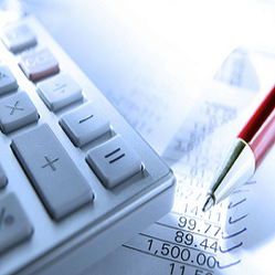 Property Tax Consultancy Service