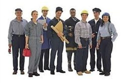 All Kind of Man Power Resources & Job Works