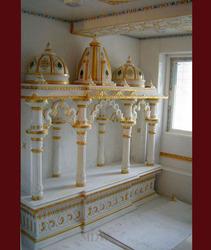 Marble Temples In Bengaluru Karnataka India Indiamart