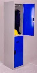 Institutional Lockers