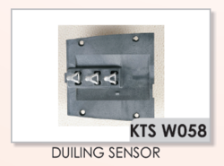 Duiling Feeder Weft Sensor