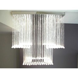 Chandeliers - chandelier lighting Manufacturers & Suppliers