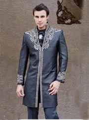 Jodhpuri Suit