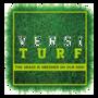 P.K. Versi Turf Private Limited