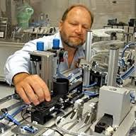 B.Tech In Mechanical Engineering