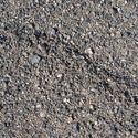 Sand Crush