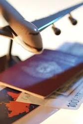 International Air Tickets Services