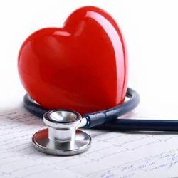 Cardiac Health Treatment Services