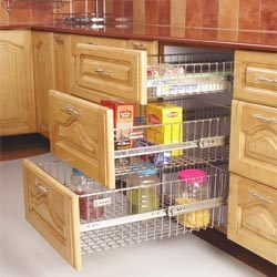 Modular Kitchen Accessories Gallery   Modular Kitchen Manufacturer U0026  Exporter From Delhi Part 35