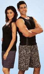 Men's Clothing,Apparel & Garments
