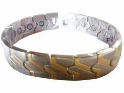 Energy Bio Magnetic Bracelet