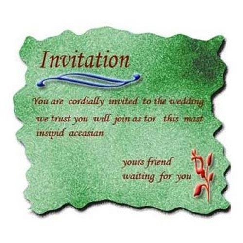 Invitation card printing invitation card printing revolution invitation card printing maxwellsz