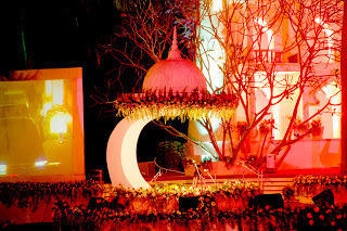 Wedding decorative props wedding decoration in c scheme jaipur wedding decorative props junglespirit Images