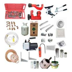 WASHING MACHINE SPARES and Microwave Oven Spare Part Wholesaler
