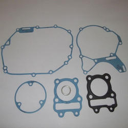 Bajaj CT-100 Gasket Set-Full Packing Set