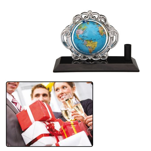 Promotional Globe for Corporate Gifting