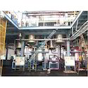 Paint Machinery