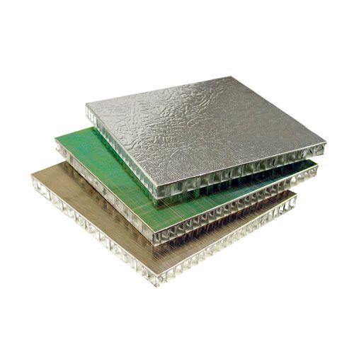 Sandwich Panels - Sandwich Sheet Latest Price, Manufacturers & Suppliers