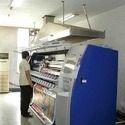 Inkjet Printing Service