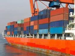 Single Voyage Policy Cargo Insurance