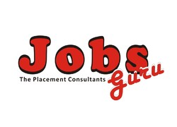 Store Officer / Mgr