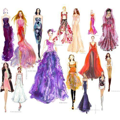 Top 10 Fashion Designing Courses in Chennai, Best Training 14