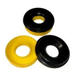 Hydra Seals Kits