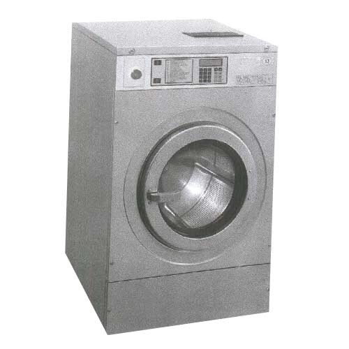 Ifb Washer Extractor Industrial And Commercial Rigid
