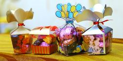 Wedding Gift Boxes Chennai : Wedding Gifts .. Various wedding gifts are available such as ...