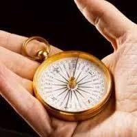 amitava bandyopadhyay astrologer