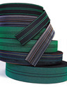 Sofa Elastic Tape