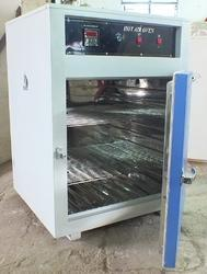 1500 kW Mild Steel Hot Air Oven