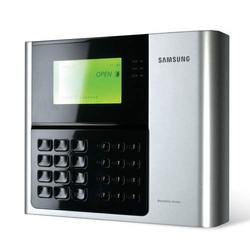 Samsung SSA-S2100/S2101 Access Control System