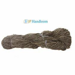 Tussar Handspun Silk Yarn