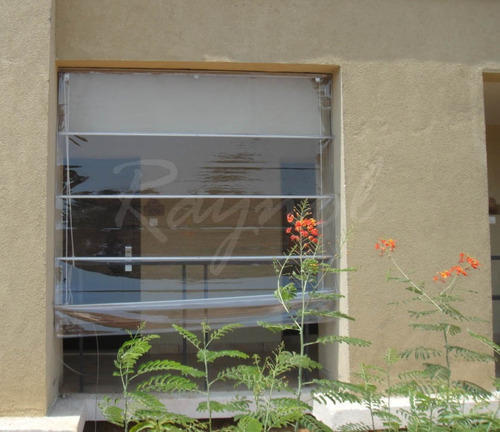 Outdoor Blinds Pvc Transparent Blinds Manufacturer From Mumbai