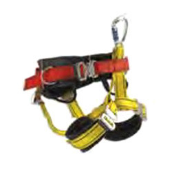 Work Position Harness WP-02