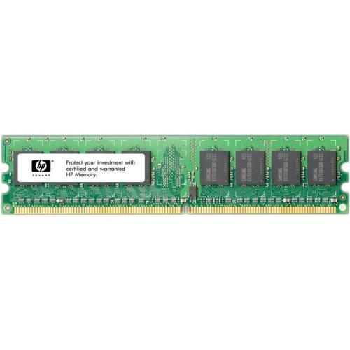 New HP ProLiant ML350 G5,ML370 G5 Server Memory 4GB 2 x 2GB
