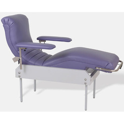 Blood Donor Couch (Stationary)