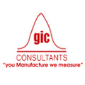 Geo Informatics Consultants Pvt. Ltd.