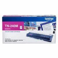 Brother Laser Toner Magenta