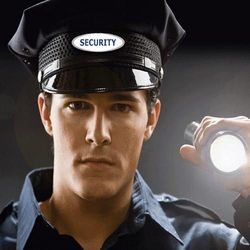 Emergency Security Guards
